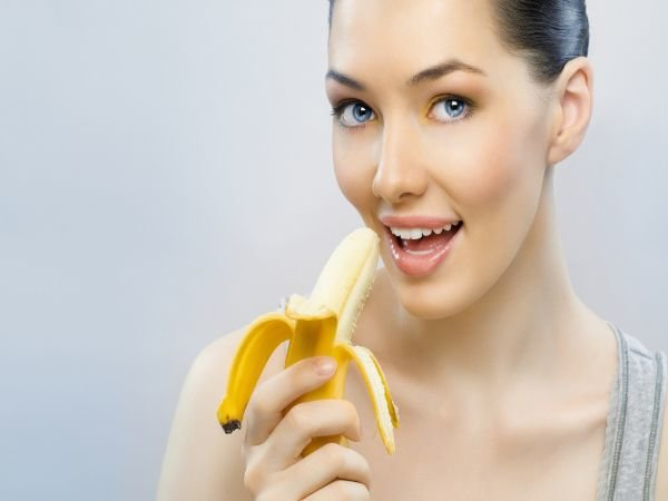 benefits-of-banana