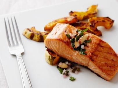 salmon-for-cellulite