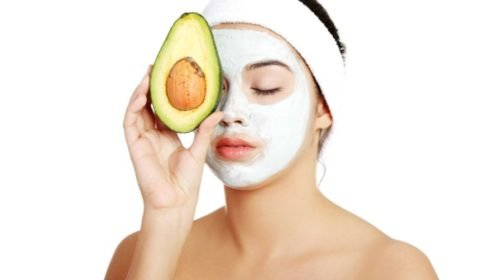 natural cleansers for oily skin