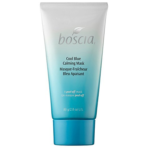 boscia cool blue mask