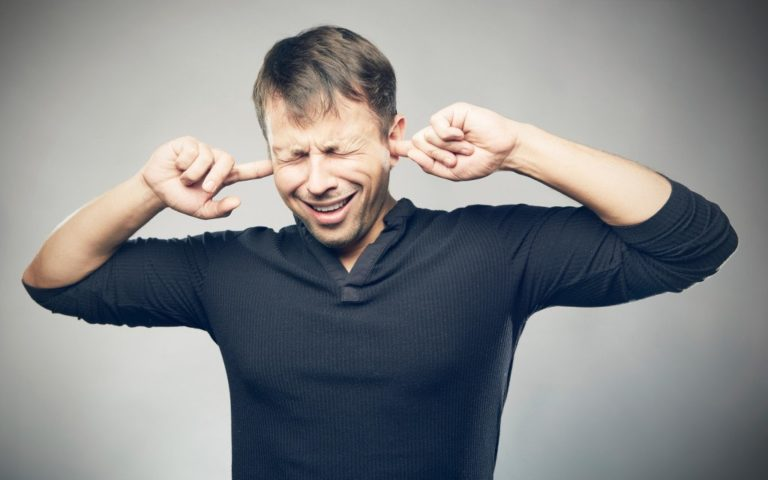 Tinnitus Miracle Review – Does Tinnitus Really Go Away